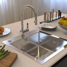 PURE UP grupa sudopera nadograđena je sa...